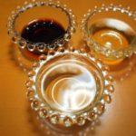 発酵調味料は食品添加物ですか