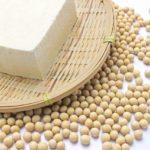 食品添加物でない添加物タンパク質加水分解物