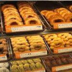 ミスタードーナツの食品添加物問題って何ですか