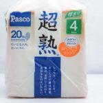 ヤマザキ製パン、敷島製パン、神戸屋、フジパン、食パンで添加物が少ないのはどれ