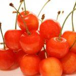 食品添加物の種類 漂白剤